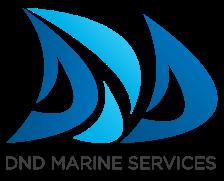 DND Marine Services